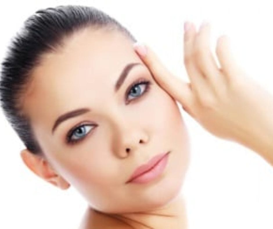 microneedling_therapy
