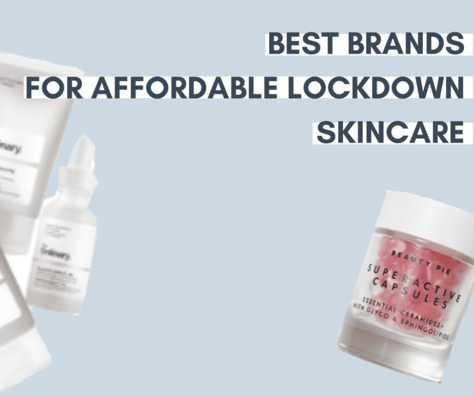 best_affordable_skincare_brands