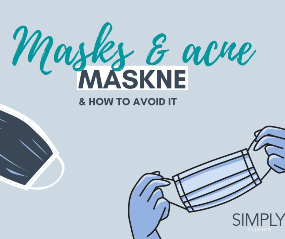 masks_and_acne_tips