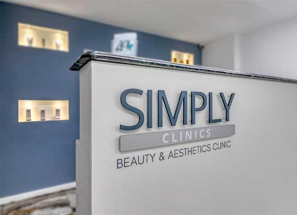 Simply Clinics