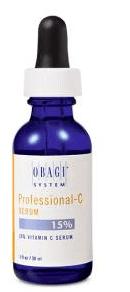 OBAGI_vitamin_c_serum
