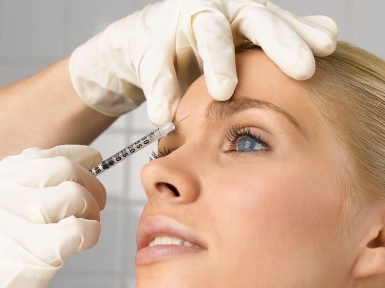 anti_wrinkle_injections