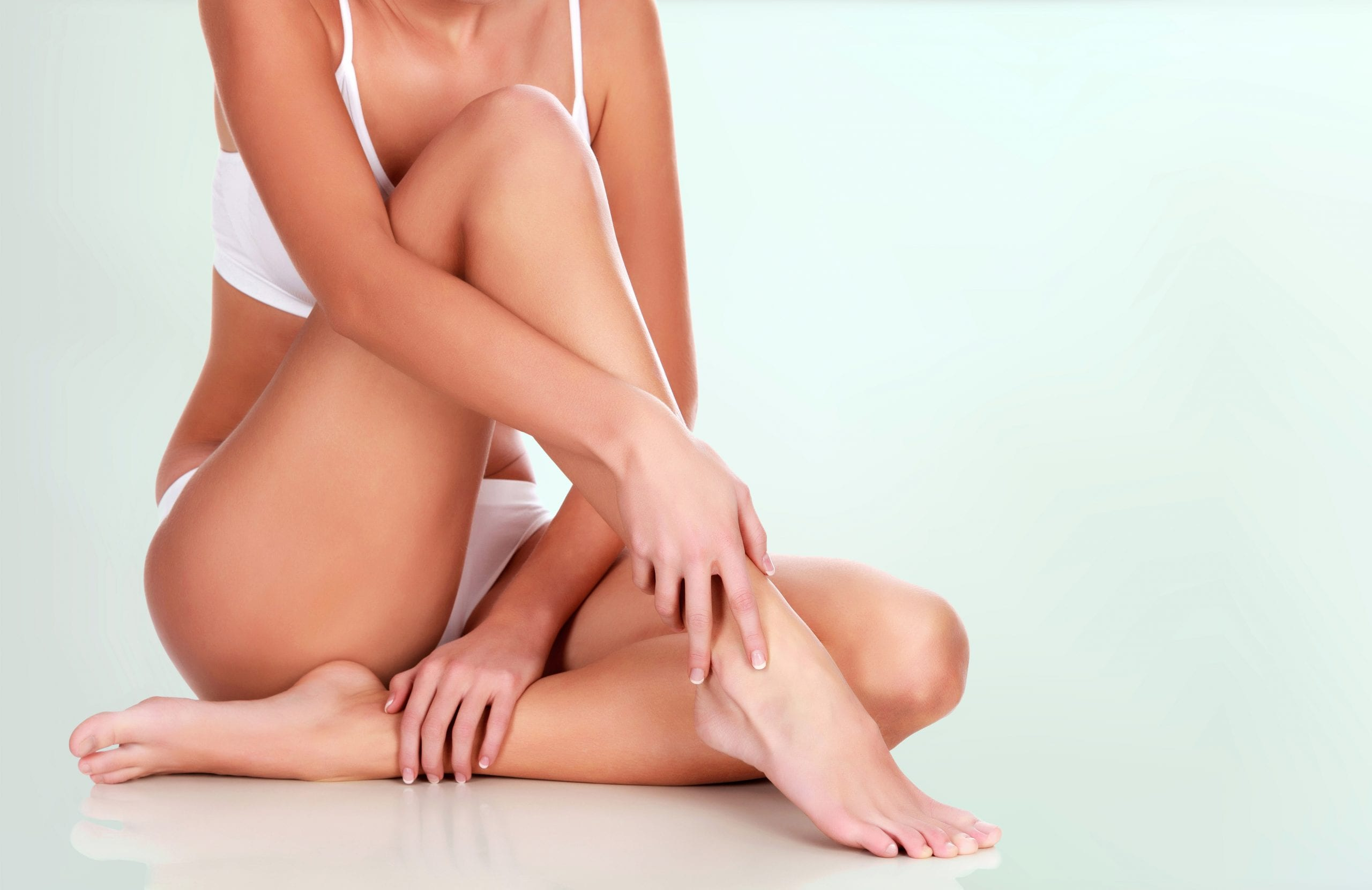 laser_hair_removal_photo