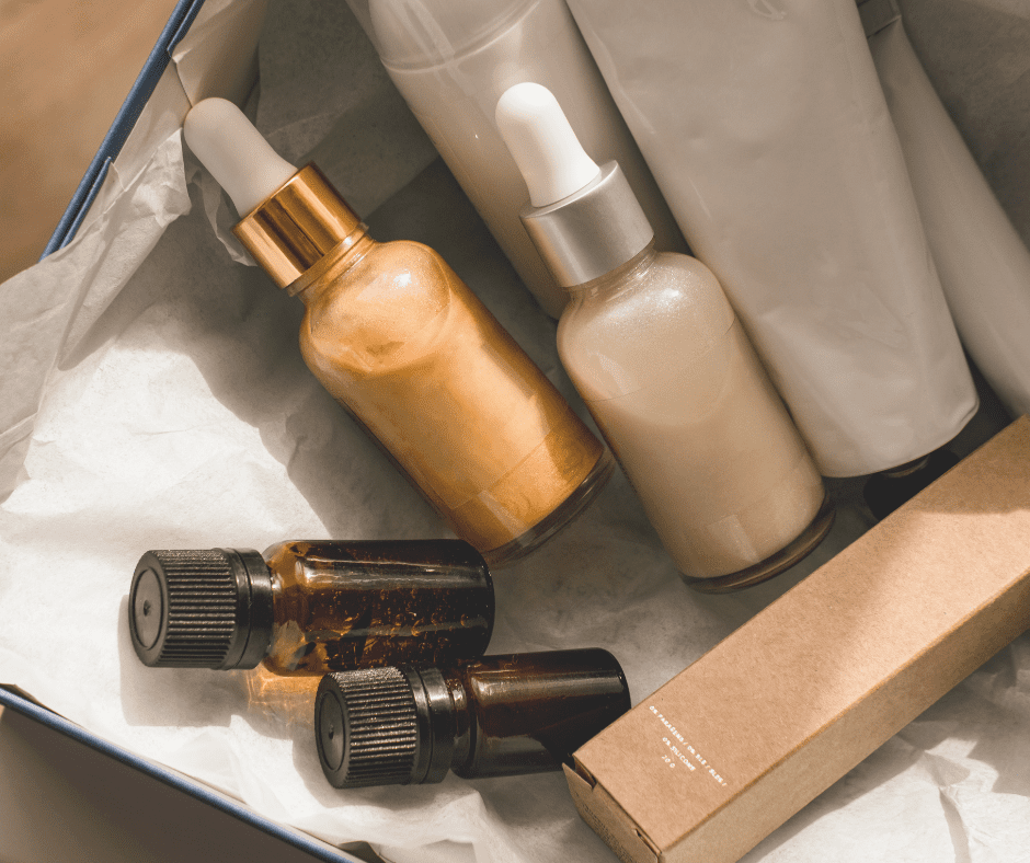 skincare_routine_packaing_products_