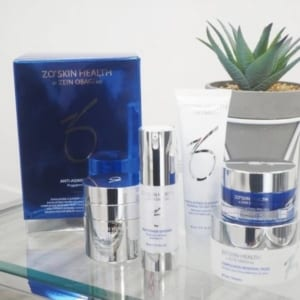 skincare_products_anti_ageing_in_your_20s