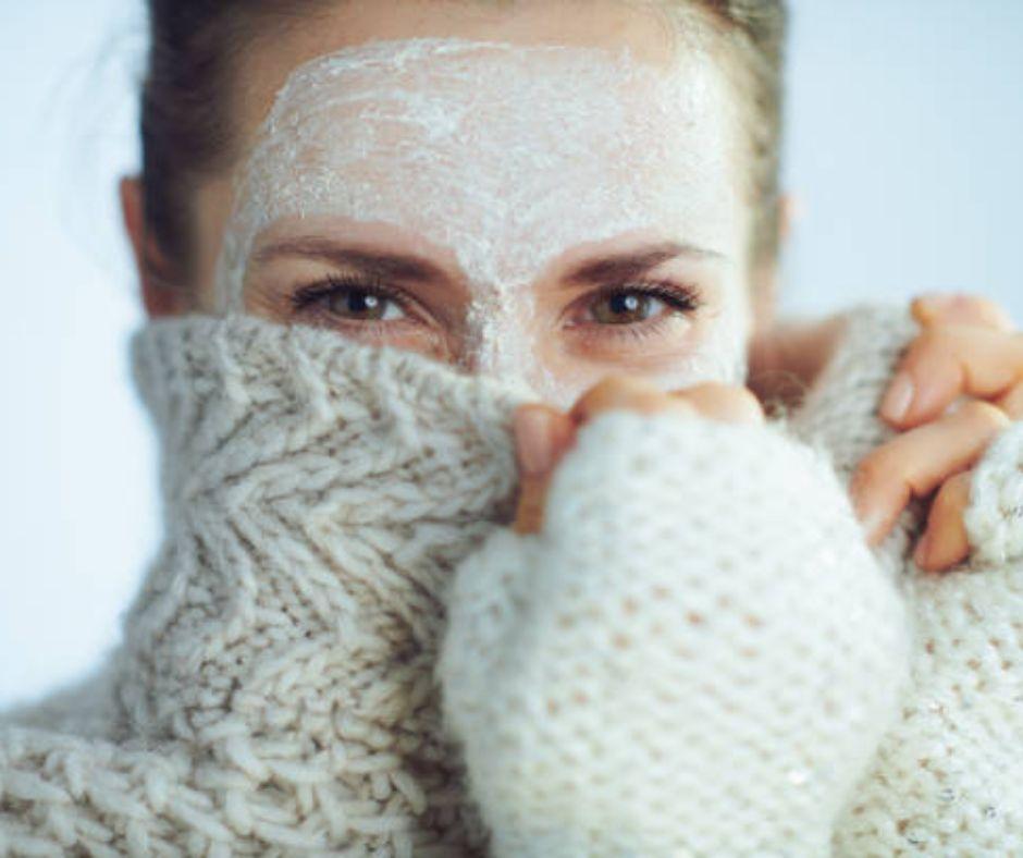 sensitive_skin_winter_skin